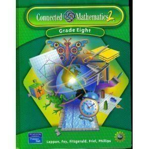 Connected Mathematics 2 Homework by Math Connects Grade 2 Answers Homework Practice And