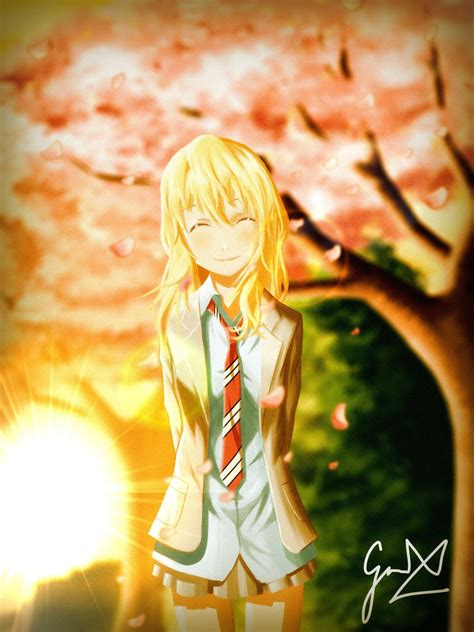 drakorindo your lie in april your lie in april by captainbombastic on deviantart