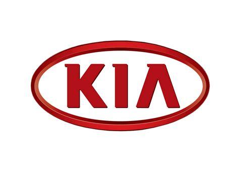 Pba Kia Team Kia Announces New Name For Pba Season 41 Gadgets