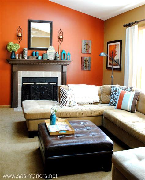 Orange Bedroom Decor Ideas by Audacious Ideas Burnt Orange Paint Cffcbbcfb Credies