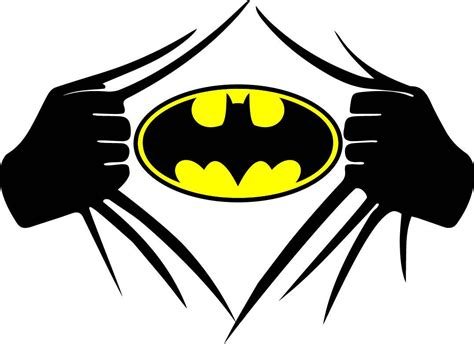 Batman Japan Logo 1 batman logo svg batman logo vector batman logo digital