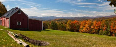 Pdf Cheap Small Farms For Sale Carolina by Vermont Land For Sale 4 409 Listings Land And Farm