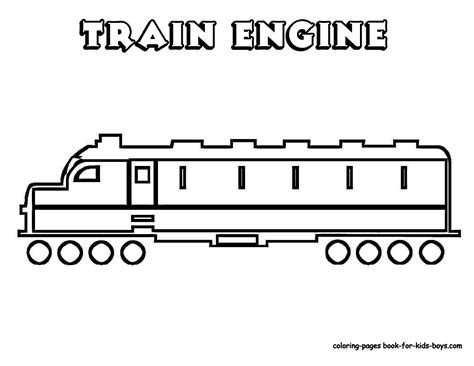coloring pages of train cars steel wheels train coloring sheet yescoloring free