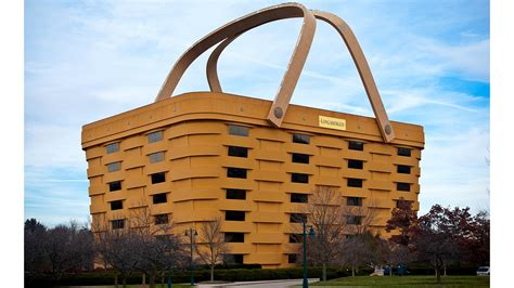 longaberger office for sale friday funny picnic basket building for sale planetizen the independent resource for people