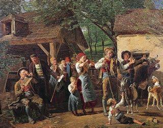 Aufnäher Nähen Lassen by Kammermusikkammer Georges Onslow 1784 1853 Sextett Und