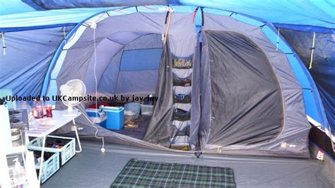 jeep tent inside hi gear mojave 5 tent reviews and details page 3