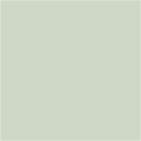 behr premium plus 5 gal n460 3 lunar surface satin enamel interior paint 740005 the home