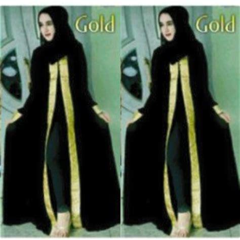 Abaya Saudi Gamis Arab 3 gamis arab cardi bajuindia bajuindia