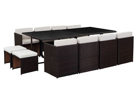 le bon coin table de salon table basse jardin le bon coin ezooq