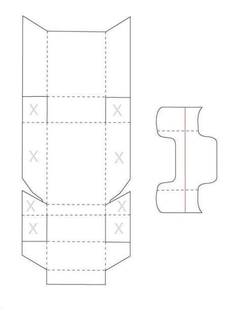box designs jpg psd ai illustrator