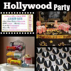 hollywood themed names use this free template to create the stars on hollywood