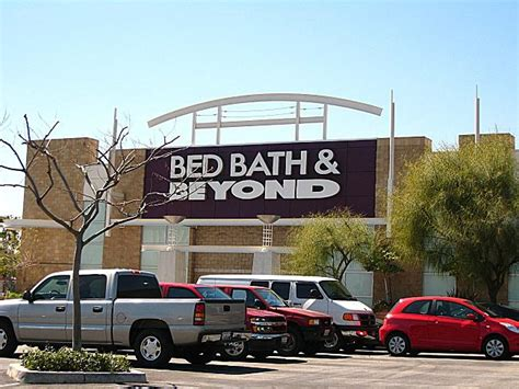 bed bath beyond pasadena beth bath beyond 20 off coupon