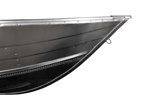 aluminium boot marine aluminiumboot angelboot marine 400 s