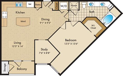 liberty place floor plans liberty place floor plans 86 best images about floor