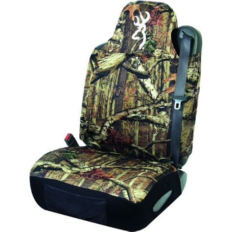 browning universal seat cover image for browning universal neoprene seat cover from academy