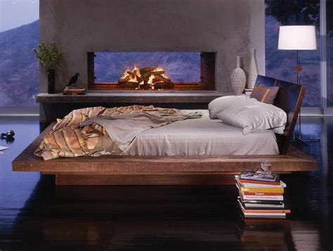 floating bed designs floating platform bed plans woodguides
