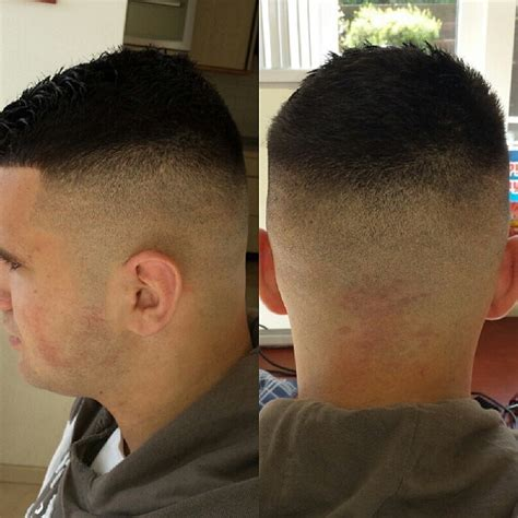 high and tight women haircut men s hairstyles haircuts premier site on hair for gentlemen