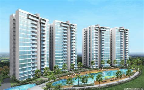 4 Bedrooms For Rent regent grove condo for rent property directproperty direct