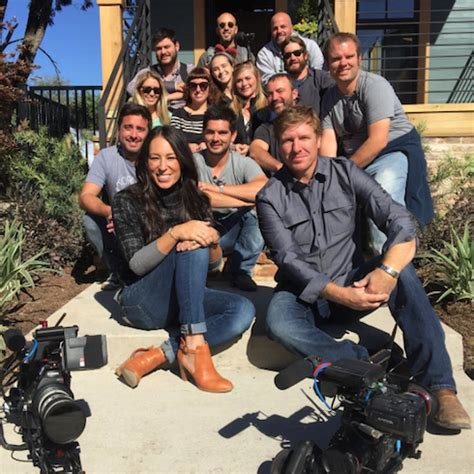 fixer upper canceled hgtv 2015 contest autos post