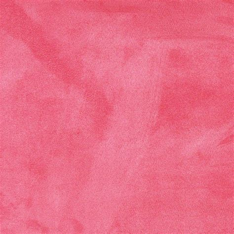 upholstery fabric pink 18 best images about pink upholstery fabric on pinterest