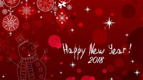 happy  year  wallpaper hd pixelstalknet