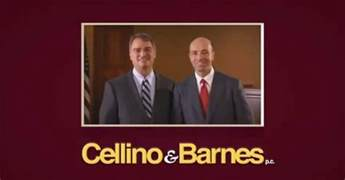 cellino and barnes injury attorney cellino and barnes are reportedly splitting up
