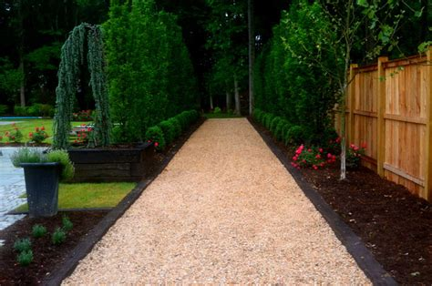 Railway Sleepers Ni by Different Types Of Driveway Edging Ccd Engineering Ltd