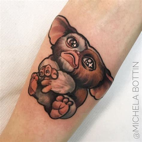 gizmo tattoo 220 best images about tatts on