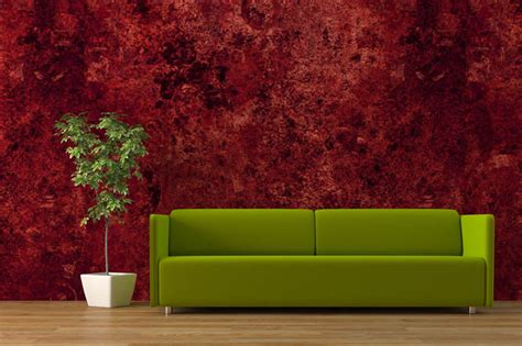 wall paint colour for living room with green furniture the wedding specialiststhe wedding