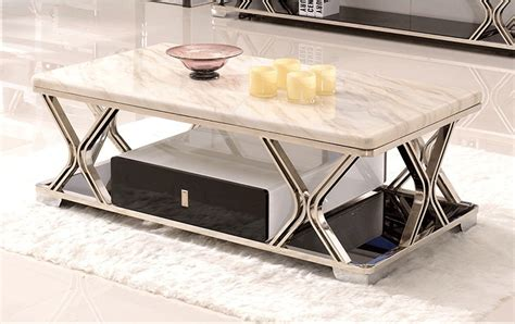 Marble Coffee Table Australia Coffee Table Amazing And Square Marble Coffee Table Nuevo Living Nuevo Marble