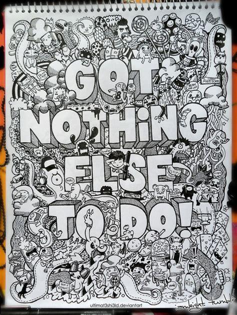 doodle mudah je me souviens doodle