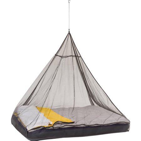 ozark trail mosquito net queen walmartcom