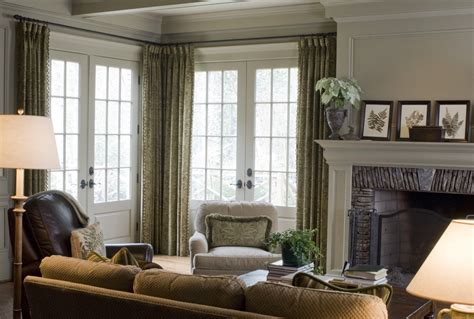 ideas for curtains for french doors shocking french door curtains walmart decorating ideas