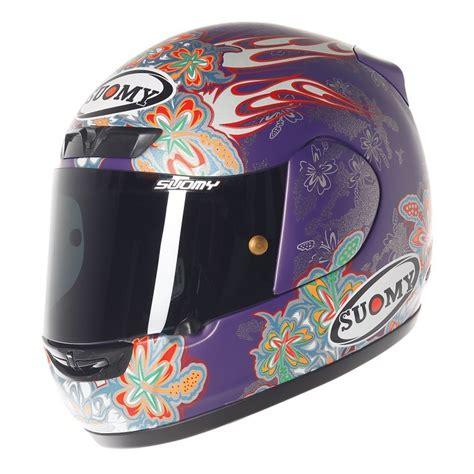 Helm Suomy suomy apex motorcycle helmet suzuki gsx r motorcycle forums gixxer