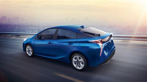 Toyota Prius Maintenance Toyota Prius Said To Lowest Maintenance Costs