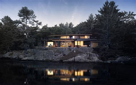modern mountain homes about axiom homes modern mountain homes