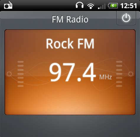 fm radio for android nexus one finally receives fm radio support not thanks to but the android community