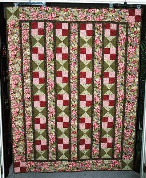 Name Quilts by 17 Best Images About Quilts I Ve Made On Quilt