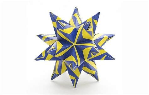 Sterne Selber Basteln 4362 sterne selber basteln and caligula einfach selbst