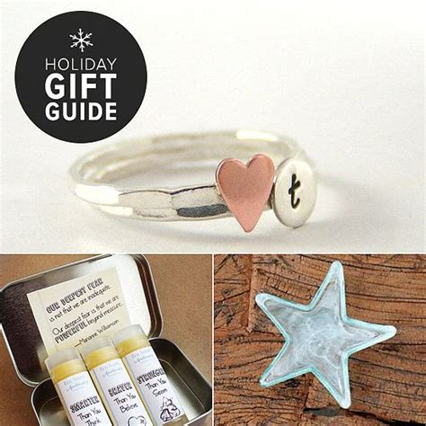 top gifts for women in their 20s 20 affordable gifts for in their 20s gift guides gift gifts and