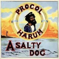 procol harum a salty procol harum bangles cds dvds carosta