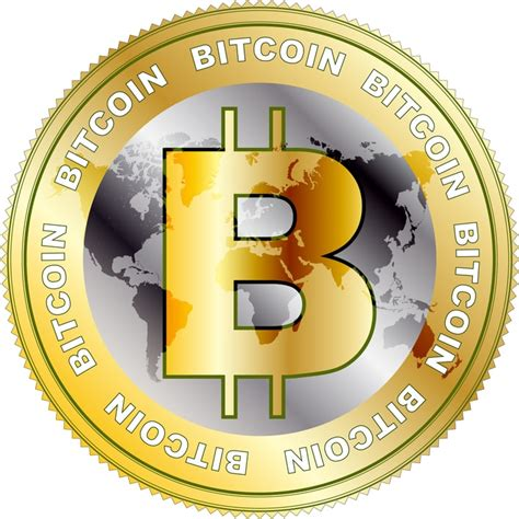 bitcoin singapore bitcoin singapore company registration in singapore