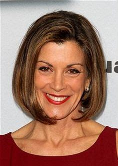 wendy malick hairstyles jane leeves love this do hair looks pinterest