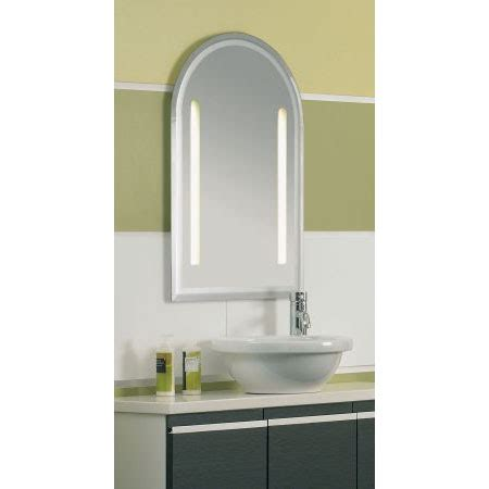 Inexpensive Bathroom Mirrors by 28 Bathroom Wall Mirrors Interior Design Gallery