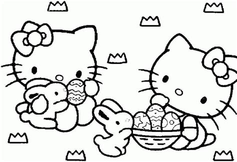 coloring pages for adults hello kitty free coloring pages hello kitty coloring home