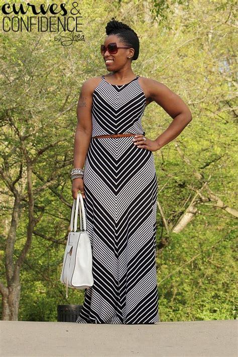 Zaha Maxi Dress best 25 s ideas on zaha hadid