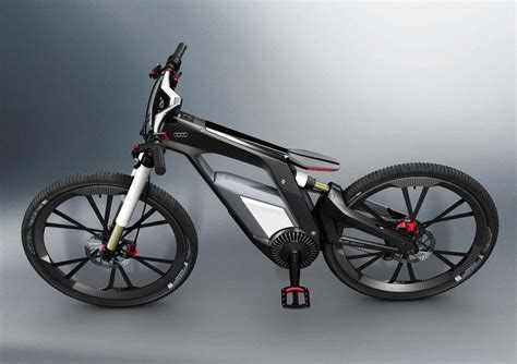 E Bike Magazin by E Is For Excellent Our Top E Bikes For Summer Eluxe