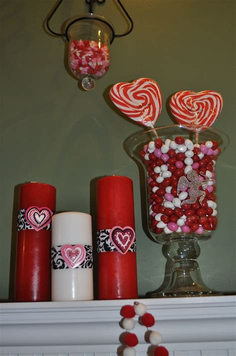12 best valentines day images on pinterest valentine