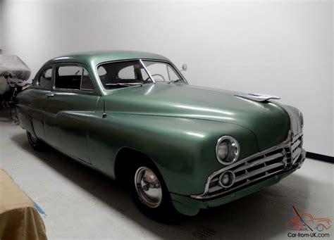 2 Door Lincoln by 1949 Lincoln 2 Door Coupe