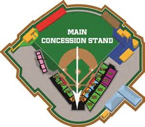 concession stand pictures free download clip art free clip art on clipart library